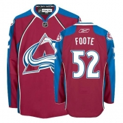 3424a5199 Colorado Avalanche Jerseys