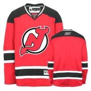 9a226ac6424 New Jersey Devils Jerseys | Devils Men's, Women's, Kids Jerseys Shop ...