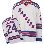 3e719217b48 Ryan Callahan Jersey