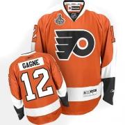 Simon Gagne Jersey  237087d2b