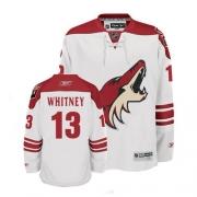 574f184fb26 Phoenix Coyotes Jerseys
