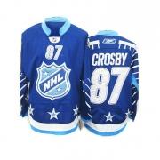 Sidney Crosby Jersey. « d01e0f26d