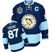 cheap sidney crosby jersey