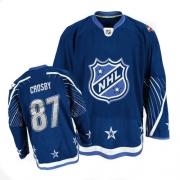 Sidney Crosby Jersey  692c94947