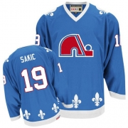 newest fefef c2441 Joe Sakic Jersey