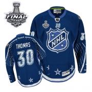 b76070691 Tim Thomas Jersey | Thomas Men's, Women's, Kids' Bruins Jerseys ...