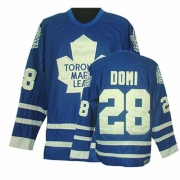 info for f7ade 79b89 Tie Domi Jersey