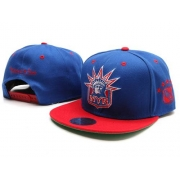 671751f5776ef Mitchell and Ness New York Rangers Stitched Snapback Hats